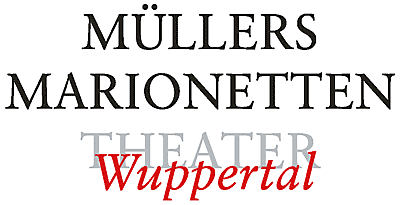 Müllers Marionettentheater Wuppertal
